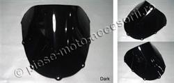 Picture of Parbriz moto Honda CBR 900 RR 954 (2002-2003) fumuriu 75%
