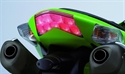 Imagine pentru categorie Lampa stop Kawasaki