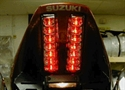Picture for category Lampa stop Suzuki