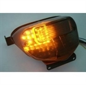 Picture of Lampa stop moto cu led Suzuki GSXR (2000-2003)