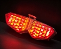 Picture of Lampa stop moto cu led Yamaha R6 (2003-2005)