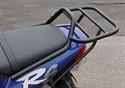 Picture of Suport bagaj/rack Yamaha R6 (1998-2000)
