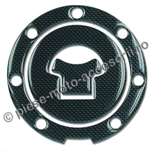 Picture of Protectie buson rezervor moto