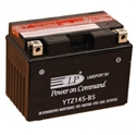 Imaginea Baterie | acumulator moto YTZ14S-BS LANDPORT