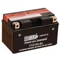 Imaginea Baterie | acumulator moto YTZ10S-BS LANDPORT