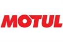 Imagine pentru categorie Ulei motor Motul