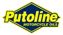 Picture for category Ulei motor Putoline