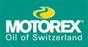 Imagine pentru categorie Ulei motor Motorex