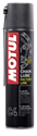 Picture of Motul - C4 Chain Lube FL