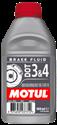 Imaginea Motul - DOT 3&4 Brake Fluid