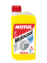 Imaginea Motul - Motocool Expert