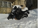 Picture for category Iernare moto - Hotel moto - Cazare moto