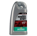 Picture of Motorex - Power Synt 10W60