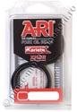 Imaginea Simeringuri moto - ARI.047 - 41x54x11 - Ariete